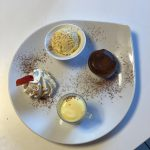 ristorante-lantre-nous-frahier-et-chatebier-belfort-dessert-5