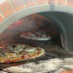 ristorante-lantre-nous-frahier-et-chatebier-belfort-four-pizza