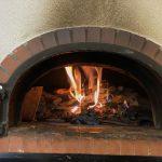ristorante-lantre-nous-frahier-et-chatebier-belfort-four-pizza-3