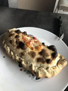 ristorante-lantre-nous-frahier-et-chatebier-belfort-pizza-2