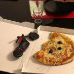 ristorante-lantre-nous-frahier-et-chatebier-belfort-pizza-enfant-3