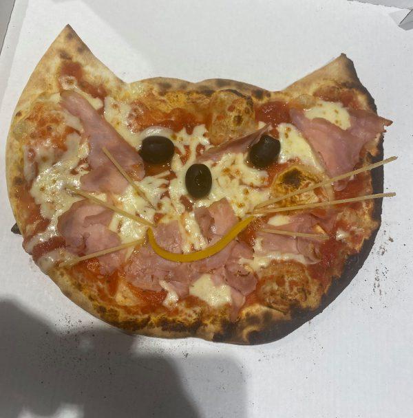 ristorante-lantre-nous-frahier-et-chatebier-belfort-pizza-enfant