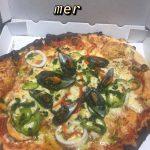 ristorante-lantre-nous-frahier-et-chatebier-belfort-pizzas-fruits-de-mer