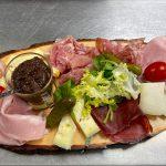 ristorante-lantre-nous-frahier-et-chatebier-belfort-planche-charcuterie-fromage-2