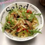 ristorante-lantre-nous-frahier-et-chatebier-belfort-salade-2