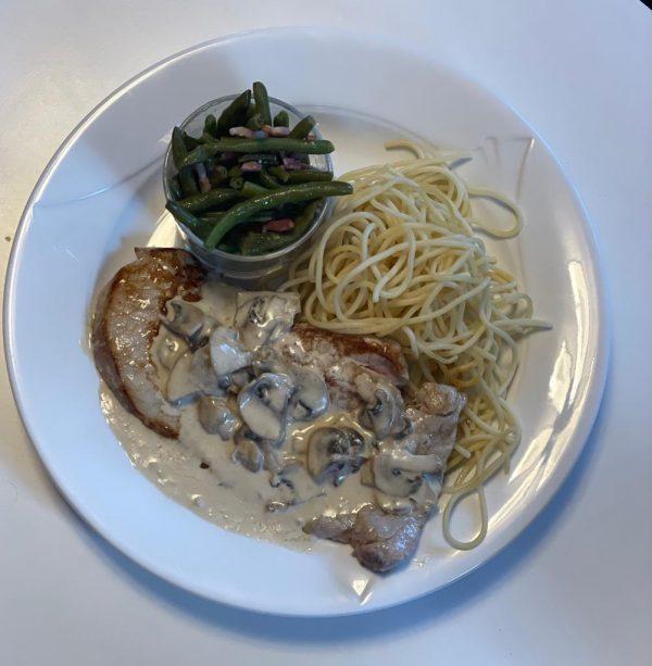 ristorante-lantre-nous-frahier-et-chatebier-belfort-viandes-1